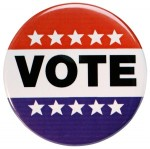 vote-button-free-clipart-300x298